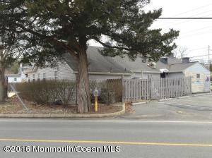Additional photo for property listing at 507 Main Street  West Creek, New Jersey 08092 États-Unis