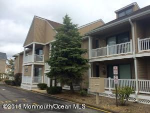 Additional photo for property listing at 1820 Pennsylvania Avenue  Seaside Heights, Nueva Jersey 08751 Estados Unidos
