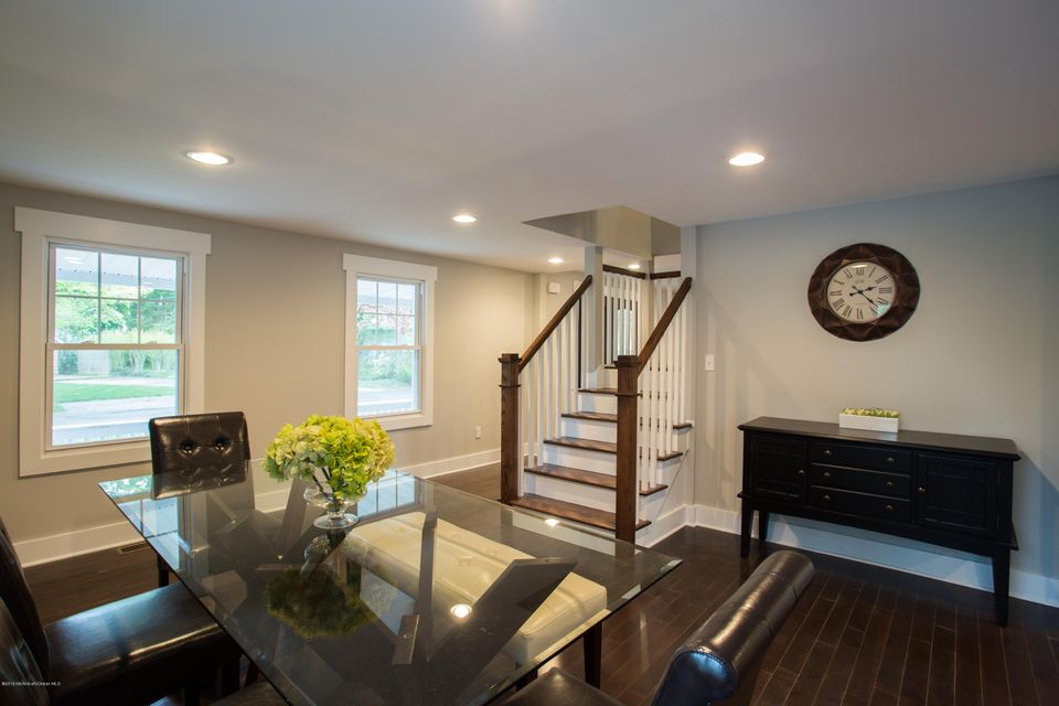 Additional photo for property listing at 1103 Morris Lane  Wall, New Jersey 07719 États-Unis