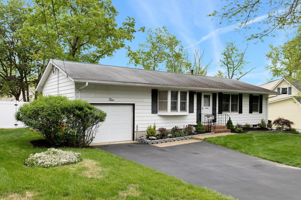 Additional photo for property listing at 4 Quincy Drive  Jackson, Nueva Jersey 08527 Estados Unidos