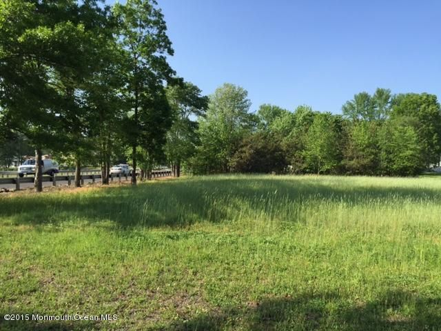 Additional photo for property listing at 1976 Englishtown Road  Old Bridge, New Jersey 08857 United States