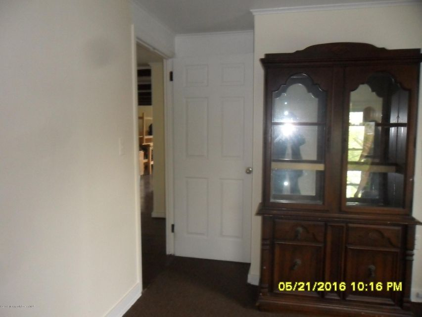 Additional photo for property listing at 63 Cookman Avenue  Ocean Grove, New Jersey 07756 United States