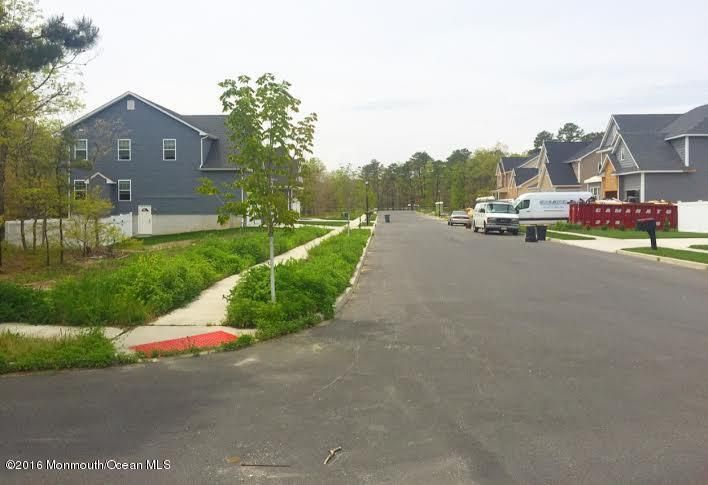 Additional photo for property listing at Hoyt Street  Forked River, New Jersey 08731 United States