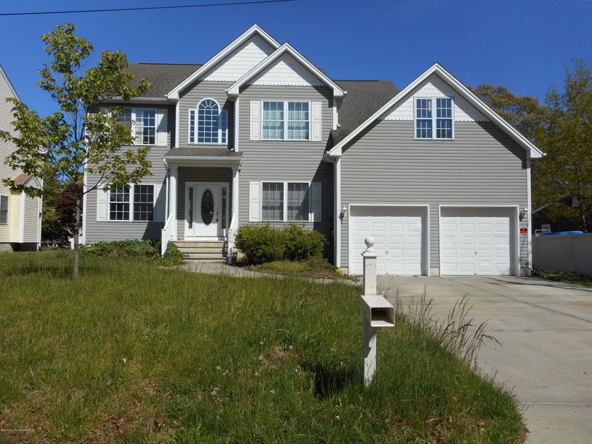 Additional photo for property listing at 345 Independence Drive  Forked River, Nueva Jersey 08731 Estados Unidos