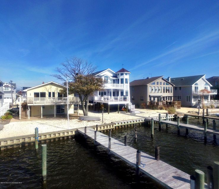 Additional photo for property listing at 195 Pershing Boulevard  Lavallette, Nueva Jersey 08735 Estados Unidos