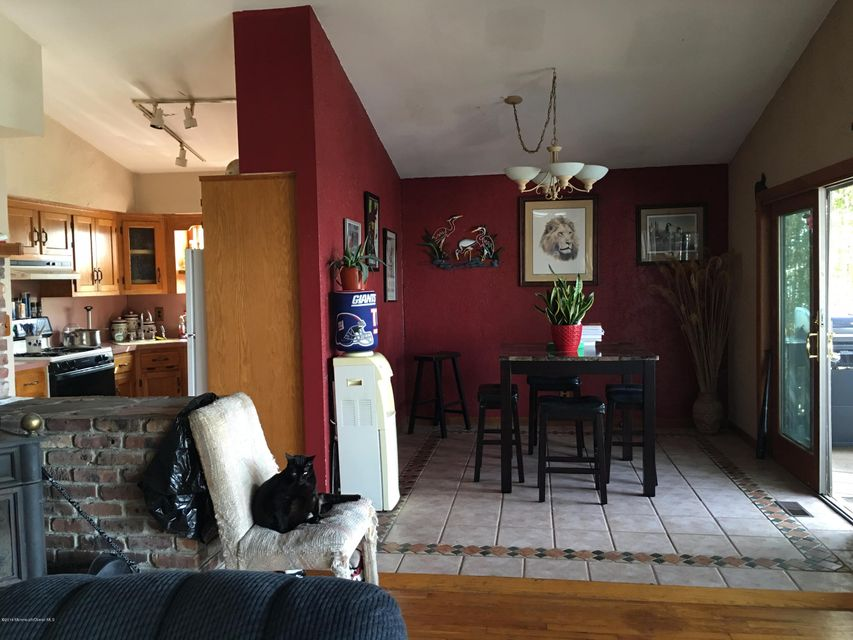 Additional photo for property listing at 110 Cartagena Drive  Brick, New Jersey 08723 United States