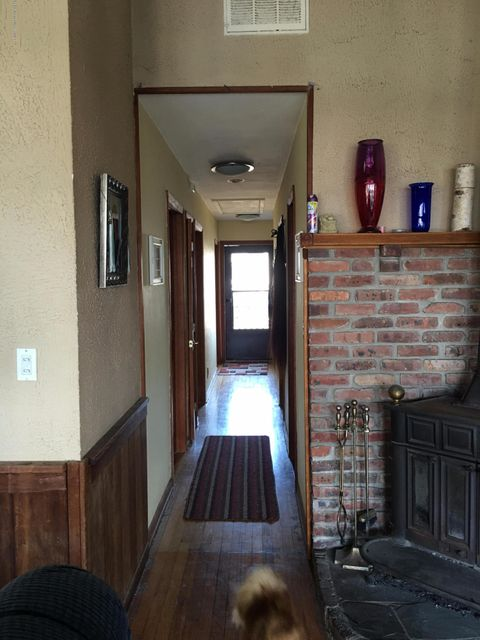 Additional photo for property listing at 110 Cartagena Drive  Brick, New Jersey 08723 États-Unis
