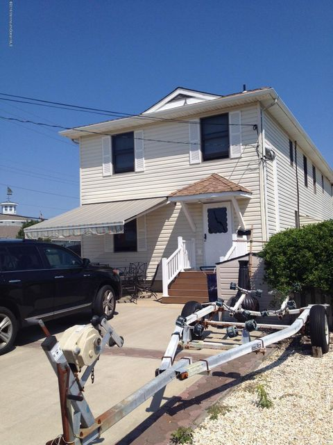 Additional photo for property listing at 111 Princeton Avenue  Lavallette, Nueva Jersey 08735 Estados Unidos