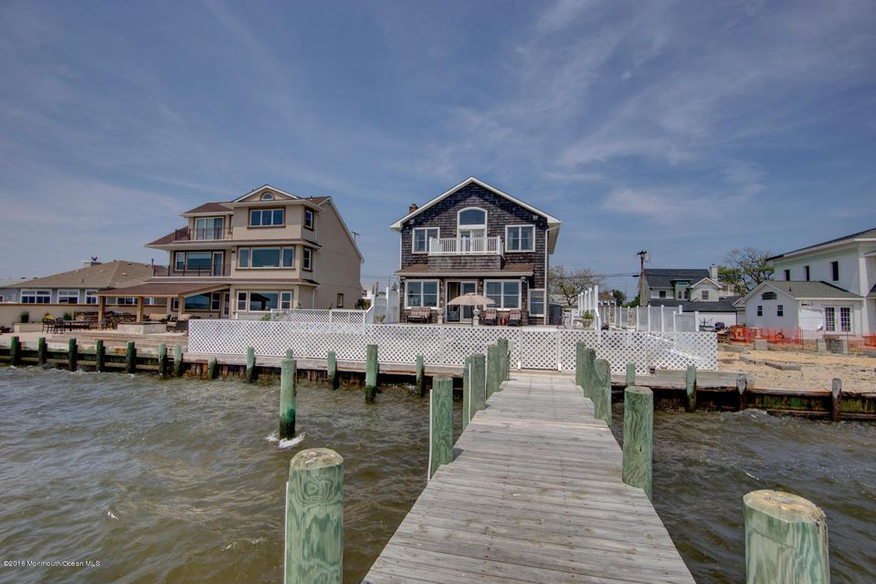 Additional photo for property listing at 515 Sunset Drive  Seaside Heights, Nueva Jersey 08751 Estados Unidos