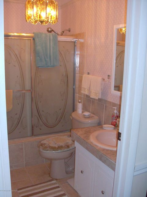 Additional photo for property listing at 95a Edinburgh Lane  Lakewood, New Jersey 08701 États-Unis