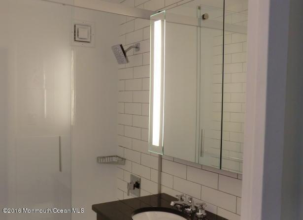 Additional photo for property listing at 10 Ocean Boulevard  大西洋高地, 新泽西州 07716 美国