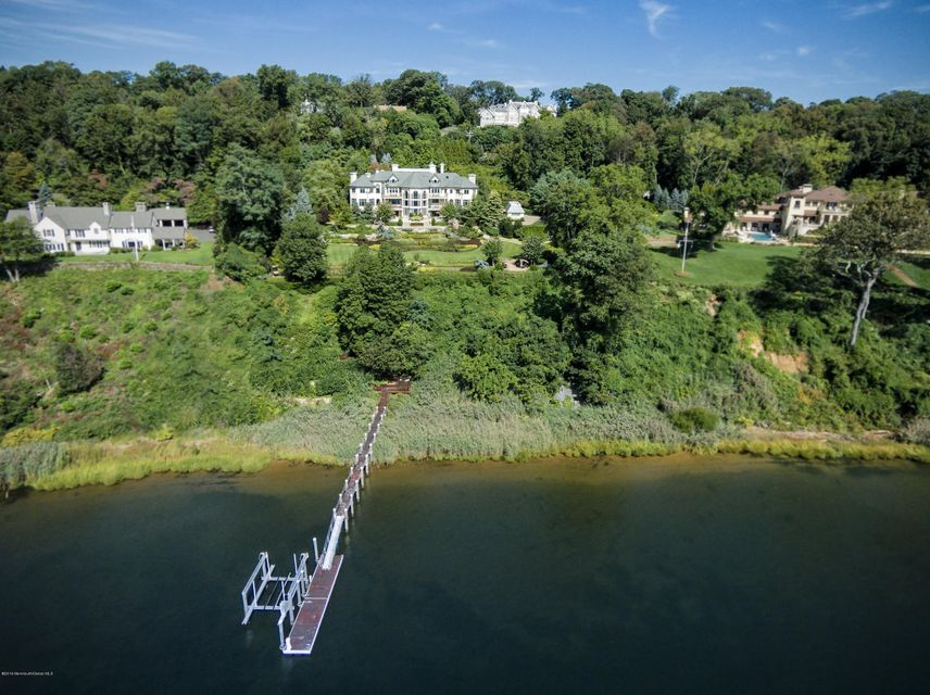 Additional photo for property listing at 858 Navesink River Road  Locust, Nueva Jersey 07760 Estados Unidos