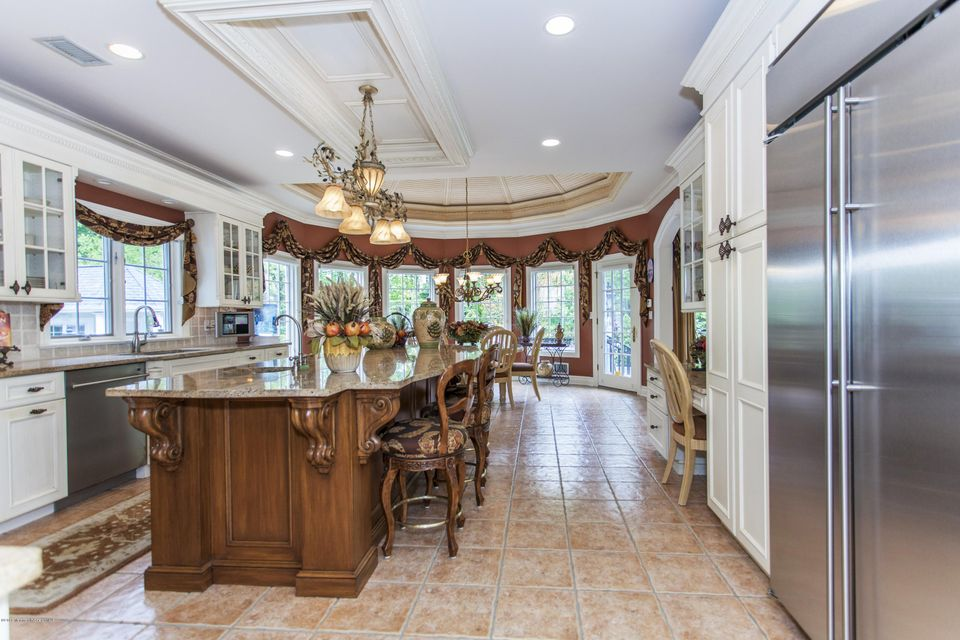 Additional photo for property listing at 2 Secretariat Drive 2 Secretariat Drive Colts Neck, New Jersey 07722 United States