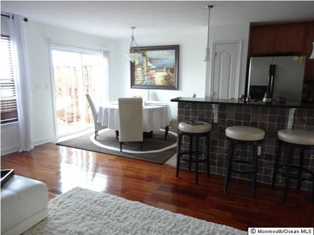 Additional photo for property listing at 34 Millers Run  Delran, New Jersey 08075 États-Unis