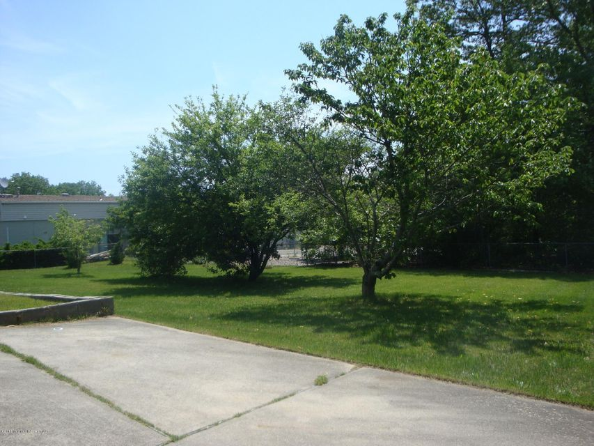 Additional photo for property listing at 405 Lake Barnegat Drive  Forked River, Nueva Jersey 08731 Estados Unidos