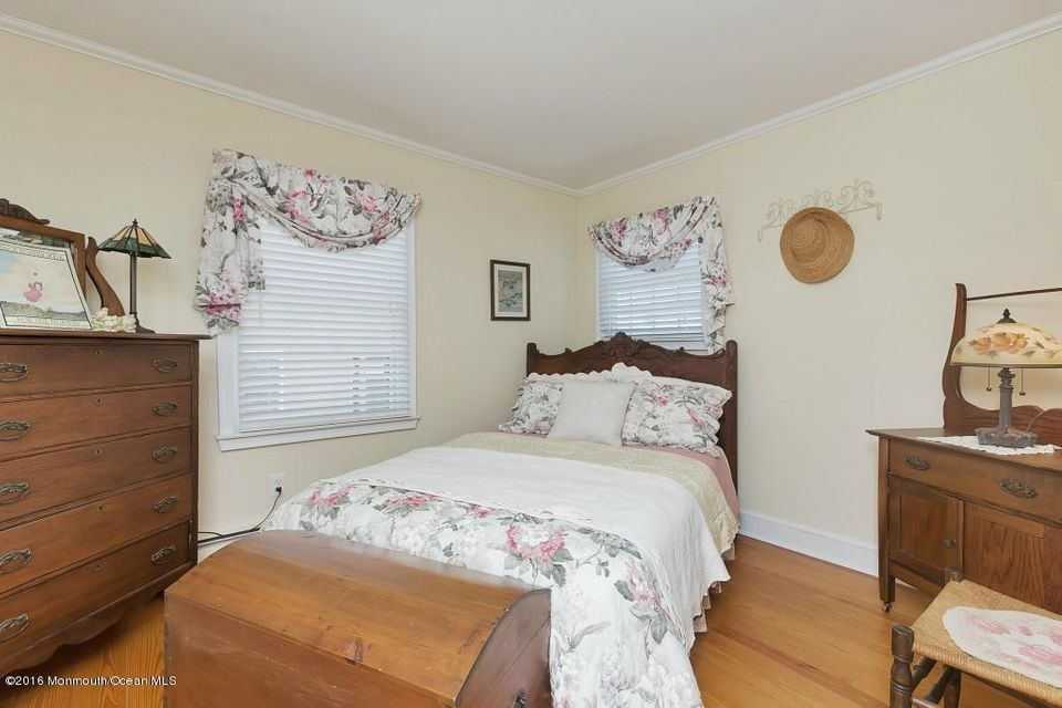 Additional photo for property listing at 27 Pimlico Road  Little Egg Harbor, New Jersey 08087 United States