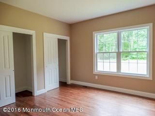Additional photo for property listing at 1871 Old Freehold Road  Toms River, New Jersey 08755 United States