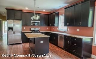 Additional photo for property listing at 1871 Old Freehold Road  Toms River, New Jersey 08755 États-Unis