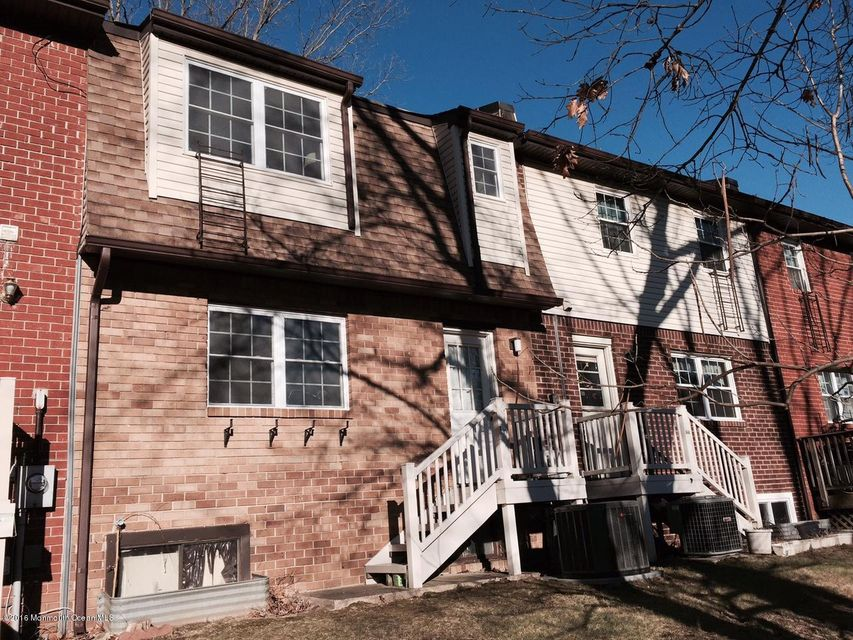 Additional photo for property listing at 22 Adriana Court  Brick, New Jersey 08723 États-Unis