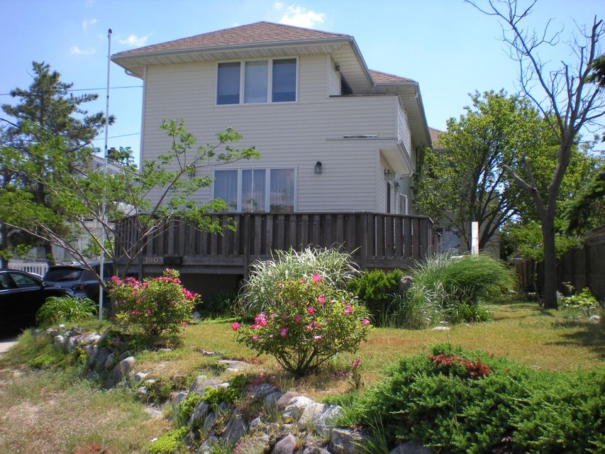 Additional photo for property listing at 1903 Bay Boulevard  Lavallette, New Jersey 08735 États-Unis