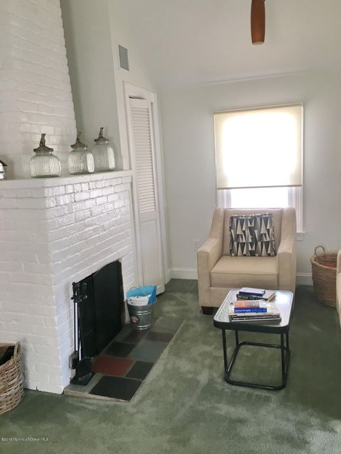 Additional photo for property listing at 109 Ocean Avenue  Manasquan, Nueva Jersey 08736 Estados Unidos