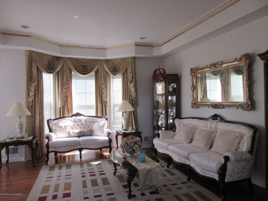 Additional photo for property listing at 3320 Ridgeway Road  Manchester, New Jersey 08759 États-Unis