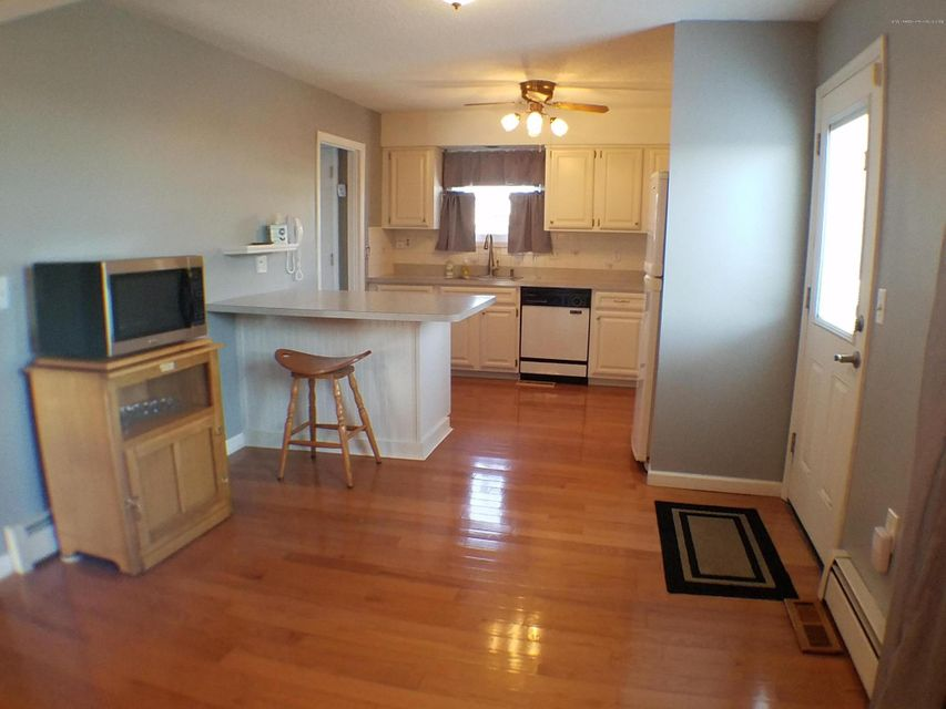 Additional photo for property listing at 408 Bayview Avenue  Bayville, New Jersey 08721 États-Unis