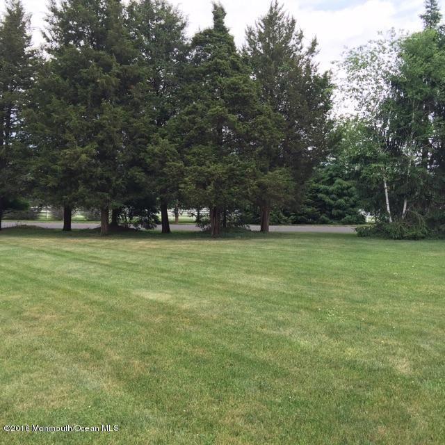 Additional photo for property listing at 230 Perrineville Road 230 Perrineville Road Jackson, Nueva Jersey 08527 Estados Unidos