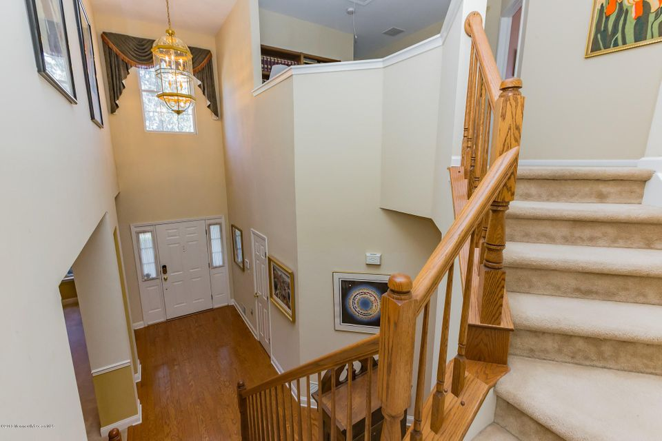Additional photo for property listing at 13 Baltusrol Drive  Manalapan, New Jersey 07726 United States