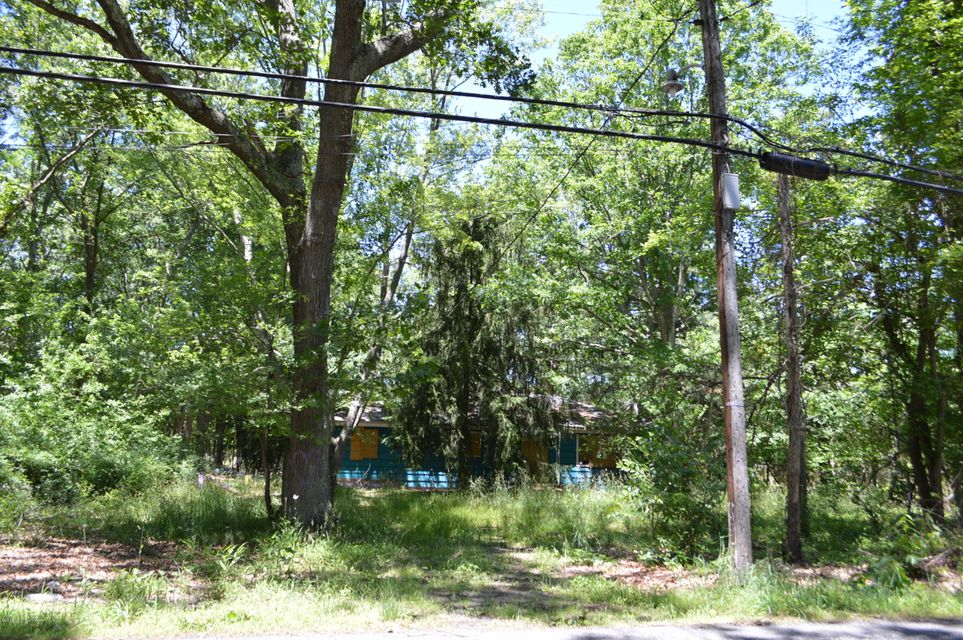 Additional photo for property listing at 399 Bowman Road  Jackson, New Jersey 08527 United States