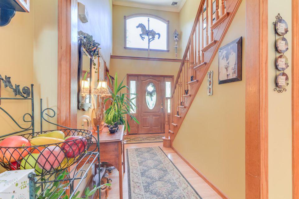Additional photo for property listing at 339 Hoover Avenue  Bayville, New Jersey 08721 United States