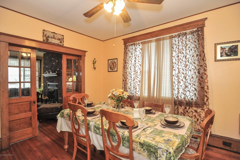 Additional photo for property listing at 325 Henry Street  South Amboy, 新泽西州 08879 美国