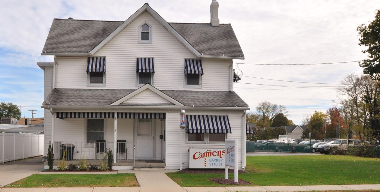 Additional photo for property listing at 26 Main Street  Manasquan, New Jersey 08736 États-Unis