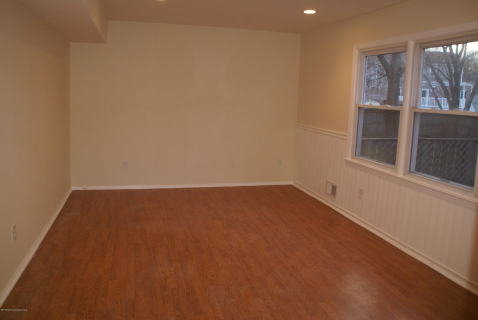 Additional photo for property listing at 4 Reston Road  Manalapan, New Jersey 07726 États-Unis