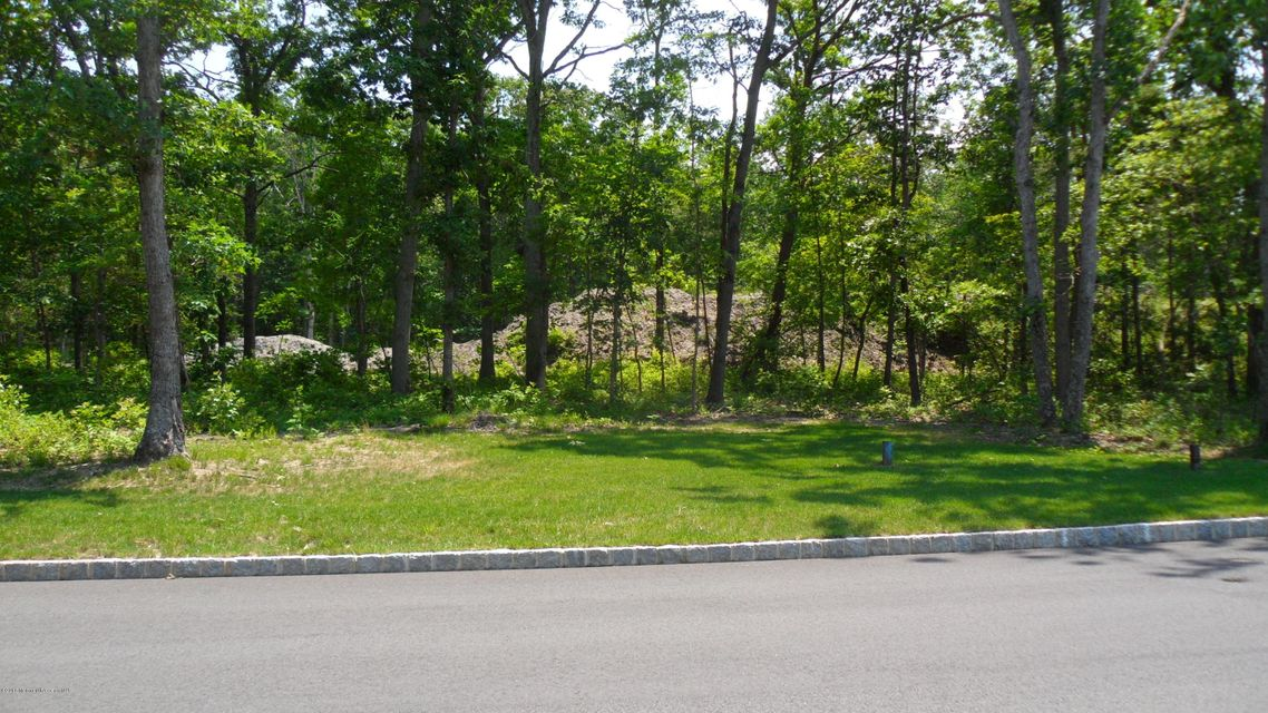 Additional photo for property listing at Route 73  Winslow, New Jersey 08095 United States