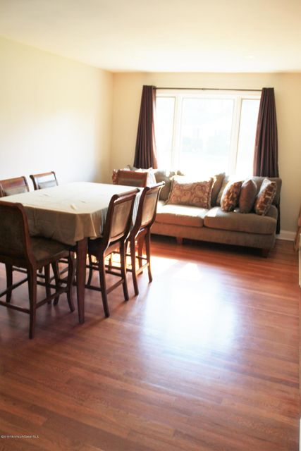 Additional photo for property listing at 428 Monmouth Road  West Long Branch, New Jersey 07764 États-Unis