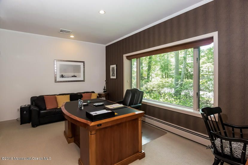 Additional photo for property listing at 7 Tamarack Drive  Brielle, Nueva Jersey 08730 Estados Unidos