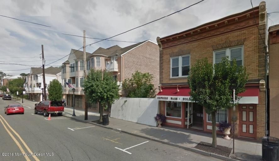 Additional photo for property listing at 165 Broadway Street  South Amboy, Nueva Jersey 08879 Estados Unidos