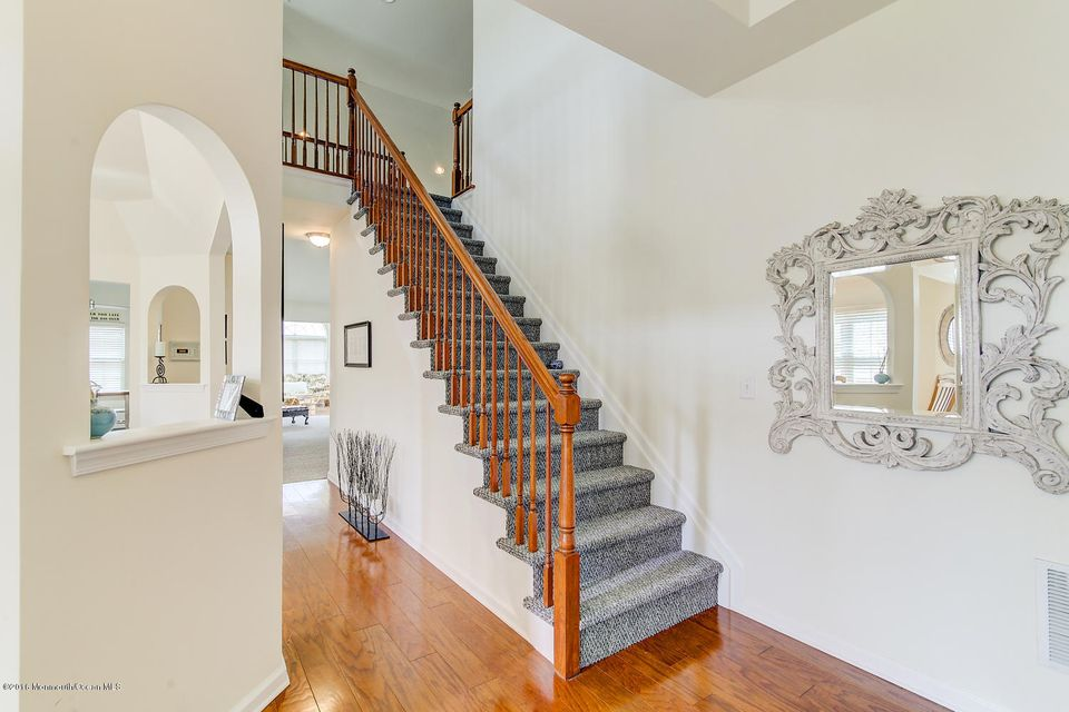 Additional photo for property listing at 28 Millstone Way  Waretown, New Jersey 08758 États-Unis