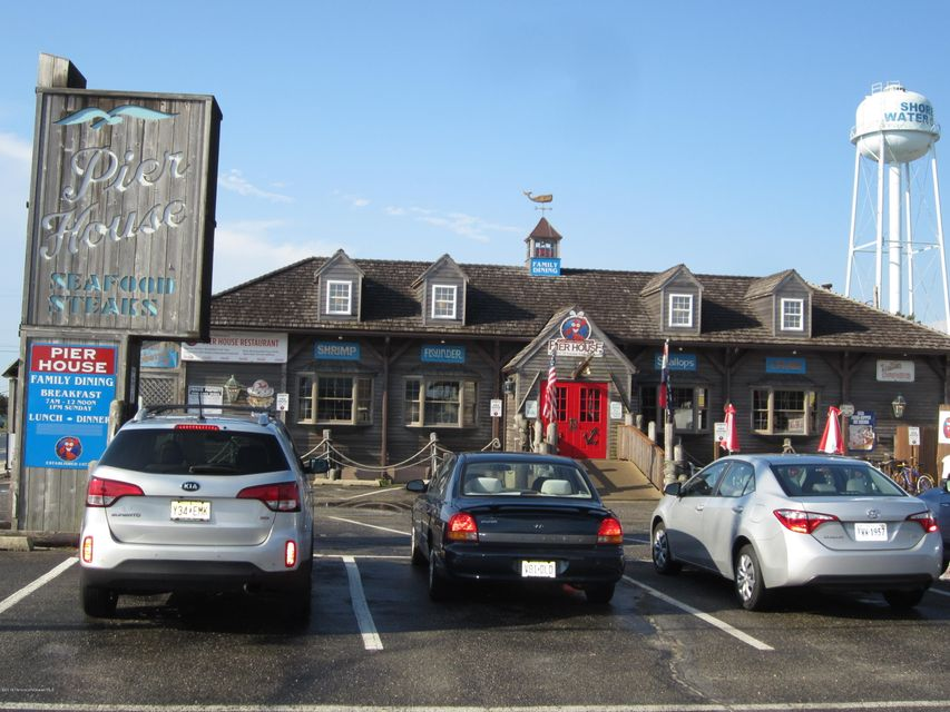 Additional photo for property listing at 2204 Central Avenue  South Seaside Park, New Jersey 08752 États-Unis