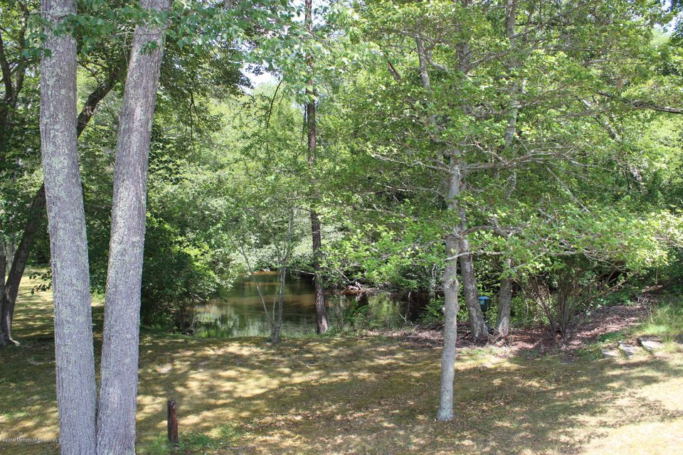 Additional photo for property listing at 7 Maple Street  Toms River, New Jersey 08757 United States