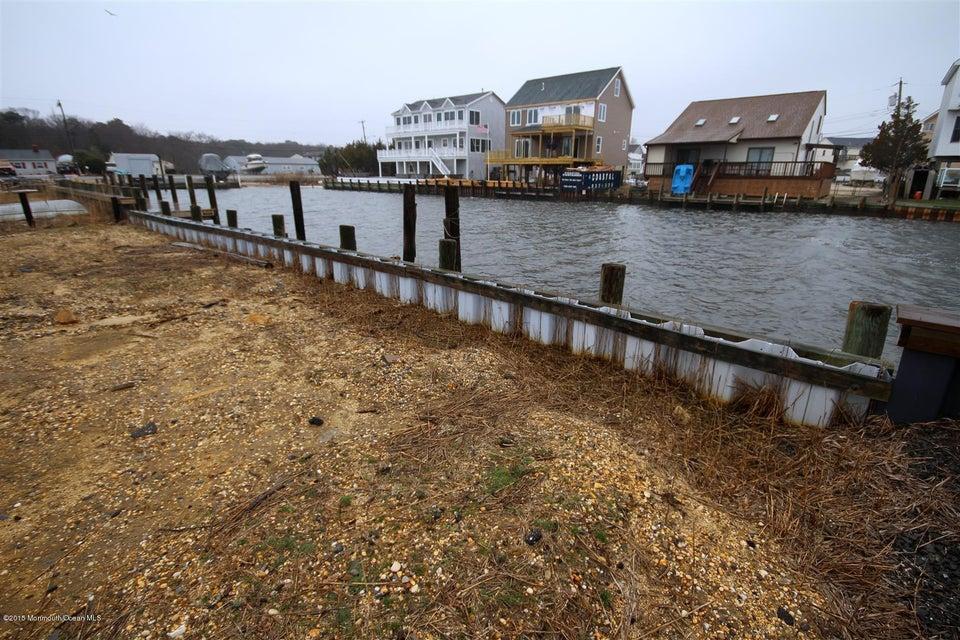 土地 为 销售 在 1204 Koa Drive Forked River, 新泽西州 08731 美国