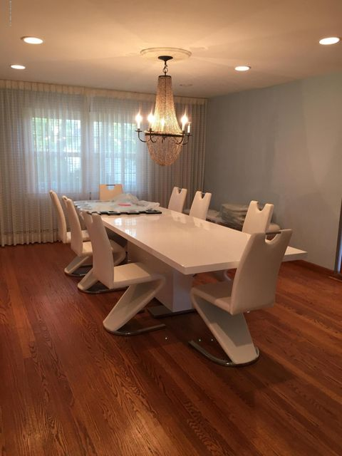 Additional photo for property listing at 89 Norwood Avenue  Deal, New Jersey 07723 United States