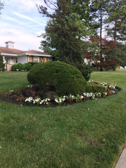 Additional photo for property listing at 89 Norwood Avenue  Deal, Nueva Jersey 07723 Estados Unidos