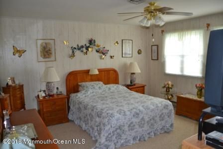 Additional photo for property listing at 11 Moccasin Drive  Whiting, New Jersey 08759 United States