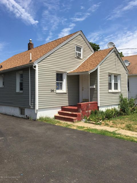 Additional photo for property listing at 14 Drummond Avenue  Red Bank, Nueva Jersey 07701 Estados Unidos