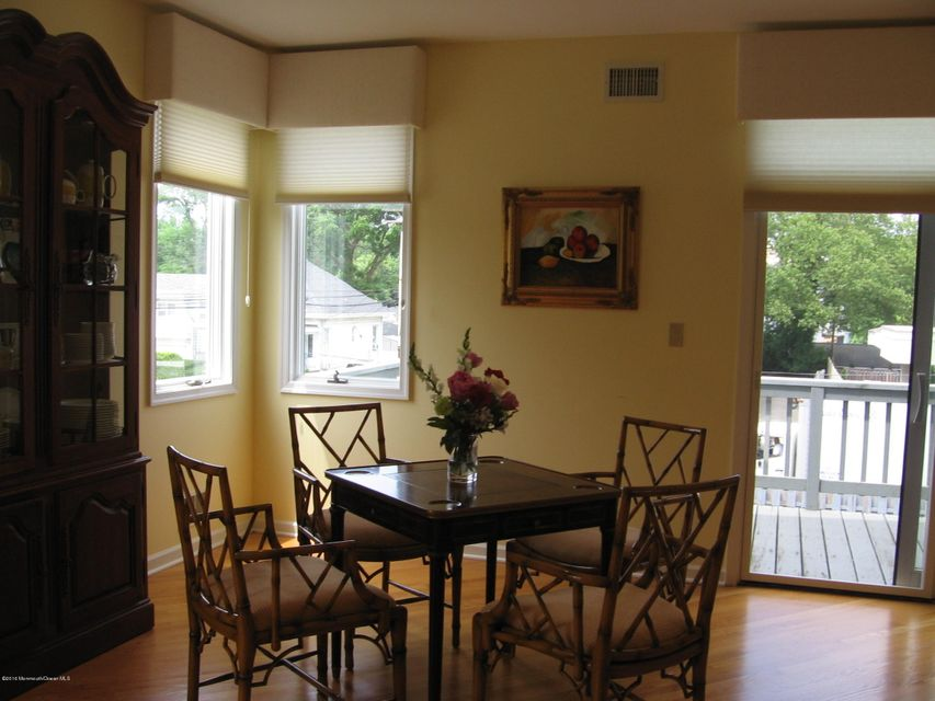 Additional photo for property listing at 98 Norwood Avenue  Deal, New Jersey 07723 États-Unis