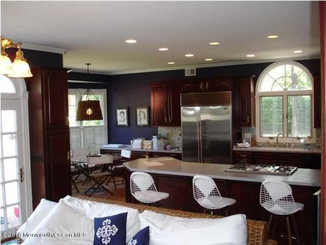 Additional photo for property listing at 200 Washington Avenue  Spring Lake, Nueva Jersey 07762 Estados Unidos