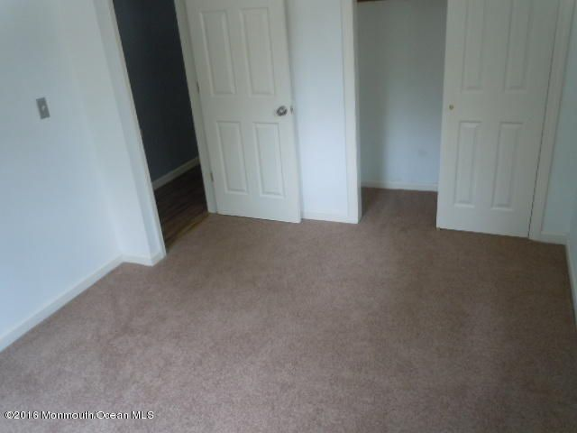 Additional photo for property listing at 1412 7th Avenue  Toms River, New Jersey 08757 États-Unis