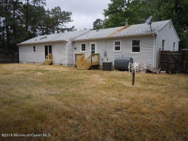 Additional photo for property listing at 1412 7th Avenue  Toms River, Nueva Jersey 08757 Estados Unidos